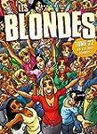 BLONDES (LES) T.22 : ON EST TOUS BLONDES