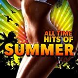 Summer Songs - All Time Hits of The Summer