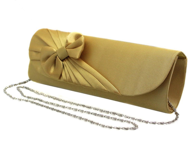 Designer Damen Handtasche Clutch Tasche