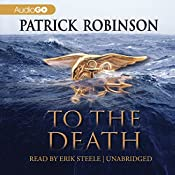 To the Death | Patrick Robinson