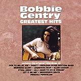 Bobbie Gentry - Greatest Hits