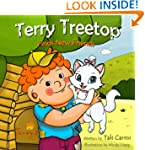Children Books :Terry Treetop Finds N...