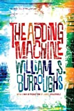 The Adding Machine (0802121950) by Burroughs, William S.