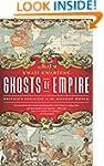 Ghosts of Empire: Britain's Legacies...