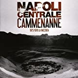 Cammenanne by NAPOLI CENTRALE (2010-11-23)
