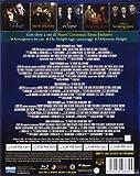 Image de Twilight forever - La saga completa(edizione limitata) [(edizione limitata)] [Import italien]