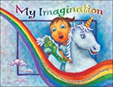 My Imagination