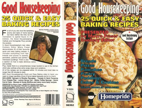 good-housekeeping-25-quick-and-easy-baking-recipies-vhs