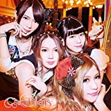 Life goes ON!!♪CherryHearts