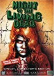 Night of the Living Dead-Speci