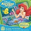 Disney's Karaoke Series: Little Mermaid from Walt Disney Records