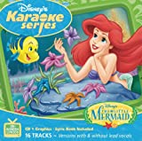 Disney's Karaoke Series: Little Mermaid