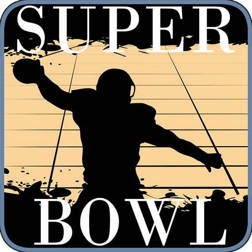 Super Bowl Quiz (Kindle Tablet Edition) at Amazon.com