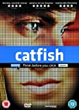 Catfish [Region 2] [UK Import]