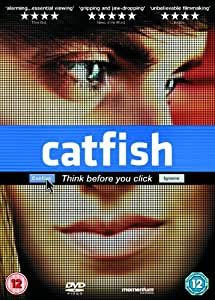 Catfish [DVD]