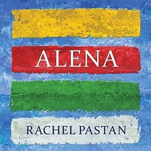 Alena Audiobook