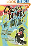 Horrors, The: An A to Z of Funny Thou...