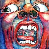 echange, troc King Crimson - In The Court Of The Crimson King