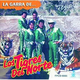 Amazon.com: Pacas De A Kilo: Los Tigres Del Norte: MP3 Downloads