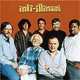 echange, troc Inti-Illimani - Antologia 3: 1989-1998