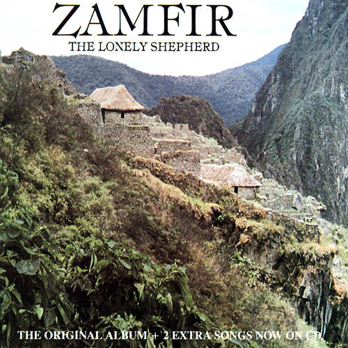 Zamfir-The Lonely Shepherd-REMASTERED-CD-FLAC-1990-DeVOiD Download
