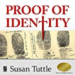 Proof of Identity | Susan Tuttle