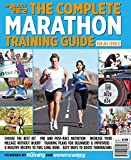 The Complete Marathon Training Guide