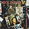 Image of album by Mick Harvey