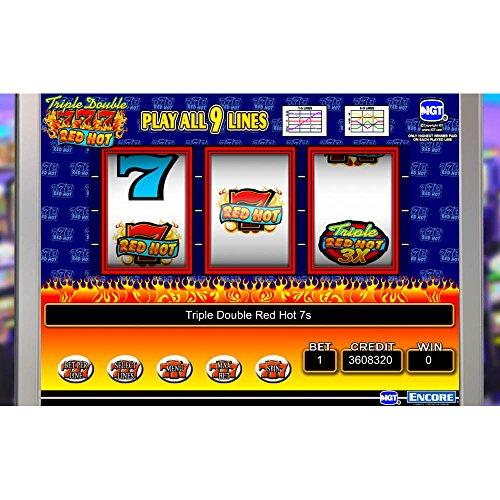 ainsworth slot machines 2016 tax estimator