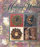 img - for Making Wreaths book / textbook / text book
