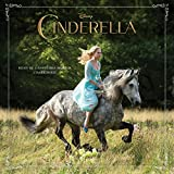 Cinderella: The Junior Novel