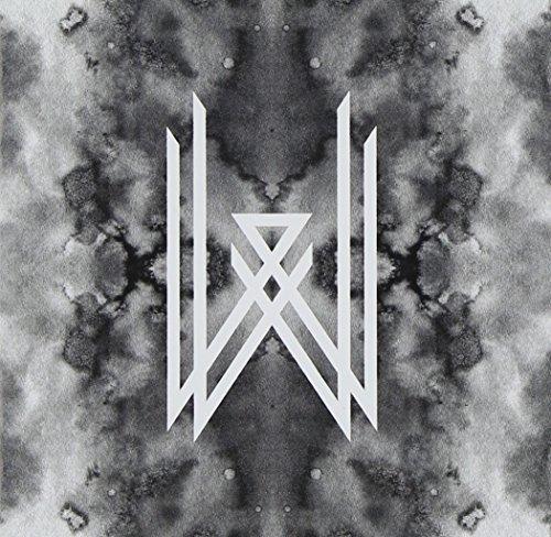 Wovenwar by WOVENWAR (2014-09-24)