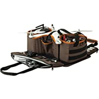 Lowepro DroneGuard Kit (Brown)