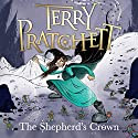 The Shepherd's Crown | Livre audio Auteur(s) : Terry Pratchett Narrateur(s) : Stephen Briggs
