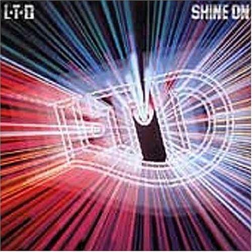 L.T.D. - Shine On - Zortam Music