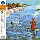 Foxtrot (Japanese Edition) by Genesis