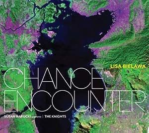 Bielawa: Chance Encouter
