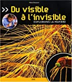 "Afficher ""Du visible à l'invisible"""