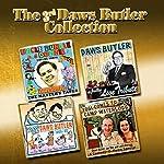 The 3rd Daws Butler Collection: Incredibly More from the Voice of Yogi Bear | Joe Bevilacqua