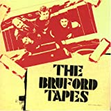The Bruford Tapes/An Introduction to Summerfold