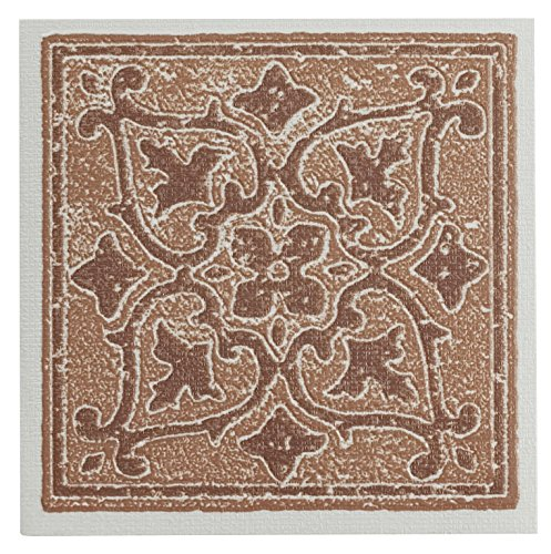 achim-home-furnishings-wtv402ac10-nexus-accent-wall-tile-4-by-4-inch-terra-27-pack