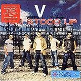 You Stood Upby V