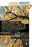 Existential Counselling & Psychotherapy in Practice