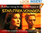 Star Trek Voyager: Place Among the St...