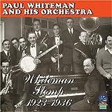 echange, troc Paul Whiteman - Whiteman Stomp