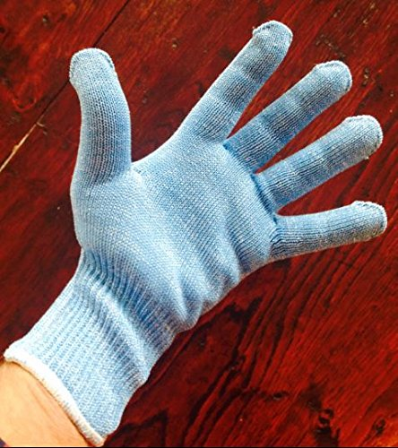 Pro Chef Cut Resistant Glove