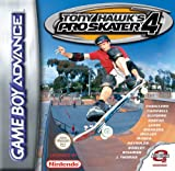 Cheapest Tony Hawk's Pro Skater 4 on Game Boy Advance