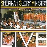 Live ~ Shekinah Glory Ministry
