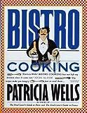 Bistro Cooking: 21st Birthday Edition
