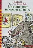 echange, troc Roald Dahl - Un conte peut en cacher un autre